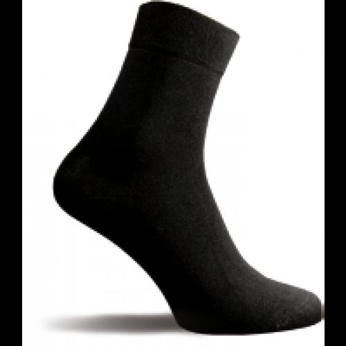 81f4c156426 Ponožky pánské Aries Socks - kvalitní bavlněné ponožky se zdravotním lemem