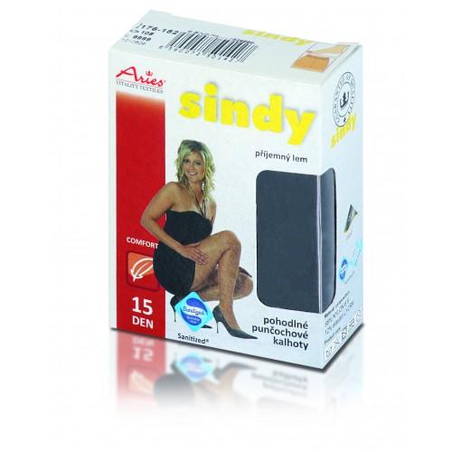 Sindy - pohodlné punčochové kalhoty a90367f5bf